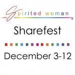 sharefest500